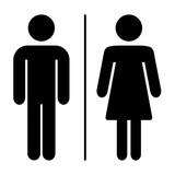 Fototapety Mann und Frau