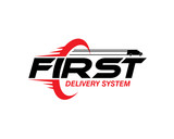 first delivery system - 88715024