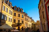 Miasto lubelskie