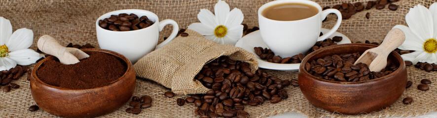 Kaffee © racamani