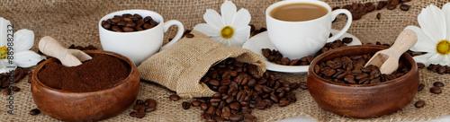 Kaffee - 88988232