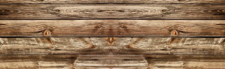 Holz Hintergrund Panorama