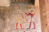 ancient egypt color images