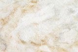Fototapety Marble texture, detailed structure of marble in natural patterned  for background and design.