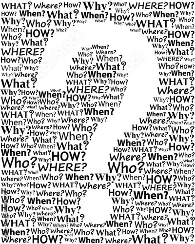 who what where when and why Why definition, for what for what reason, cause, or purpose: why did you behave so badly collins english dictionary - complete & unabridged 2012 digital edition.
