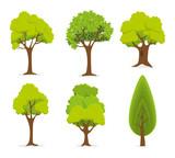 Ecology digital design. - 89389252
