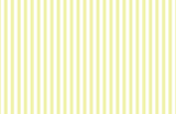 Fototapety Abstract pastel color background its seamless patterns.