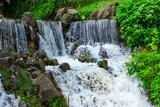 Fototapety Natur und Wasser