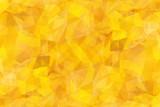 Fototapety triangles background