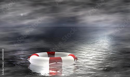 foschia marina