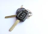 car key financial money loan