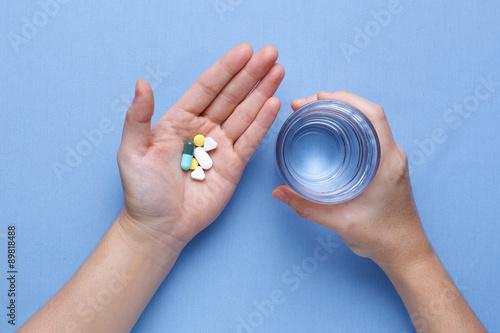 medicine per dimagrire in farmacia
