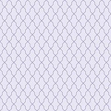 Jednolite vintage tapety tekstury wzór tła