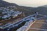 Folegandros, Grecja