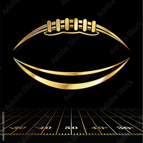 Birthday cake buy photos ap images search american football golden icon voltagebd Gallery