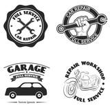 car service