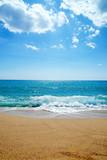 Estate in Sardegna - 90114455