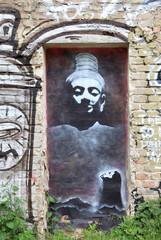 buda graffiti 5224-f15