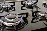 Fogones de cocina