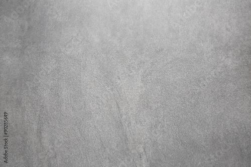 Abstrakt tekstury ściany popielaty betonowy tło