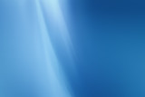 blue abstract Background - 90399877