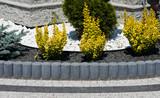 Fototapety decorative Stones