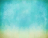 Sky Painting Background