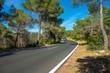 Spanische Landstraße 3