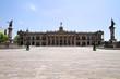 government Palace, monterrey nuevo leon