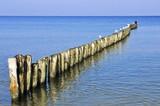Dievenow Strand, #6162