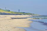 Dievenow Strand, #6164