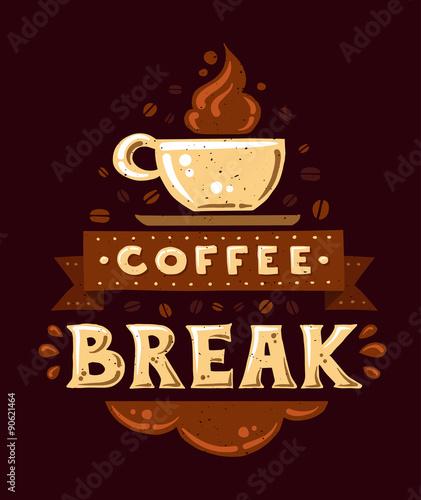 nowoczesny-projekt-plaski-hipster-ilustracja-z-cytatem-frazy-kawy