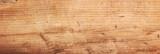 Fototapety Hochauflösende Holz Textur Holzbrett hell