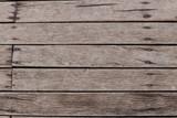 wooden splat wall