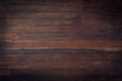 timber wood brown wall plank panel texture background - 90750469