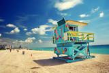 South Beach, Miami - 90869690
