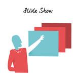 Presentazione Slide e Diapositive