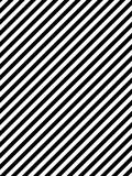 Fototapety Geometric background from stripes. Vector illustration. Eps 10