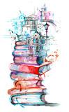 reading city - 91010065