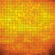 Gold texture pattern, vector background