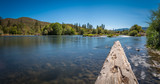 Fototapety Oregon lanscpaes and scenery