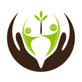 Community Support Icon