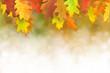 Herbst 60