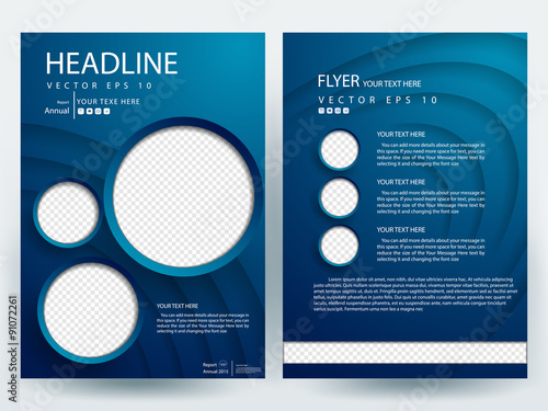 Doc 416416 Word Cover Page Template Free Download Report Cover – Report Cover Page Templates Free Download