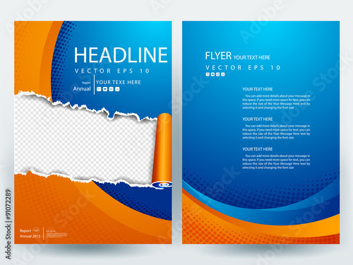 Doc680600 Book Report Cover Page Template report title page – Free Report Cover Templates