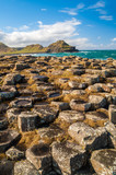 Giant's Causeway - 91218028