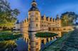 Obrazy na płótnie, fototapety, zdjęcia, fotoobrazy drukowane : Schloss Neuhaus Paderborn