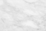 Fototapety White marble texture, detailed structure of marble in natural patterned  for background and design.