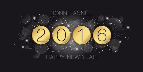 carte-bonne-annee-2016