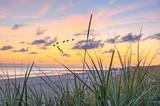 Meer Sonnenuntergang - 91514029